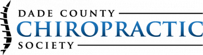 Dade-County Chiropractic Society